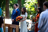 D&G-Wedding-4767