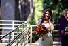 D&G-Wedding-4577