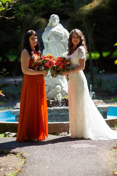 D&G-Wedding-4524