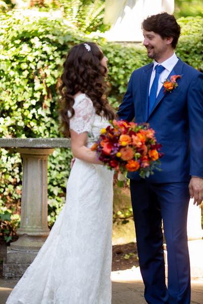 D&G-Wedding-4442