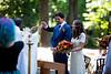 D&G-Wedding-4773