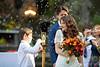 D&G-Wedding-4795