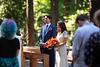 D&G-Wedding-4637