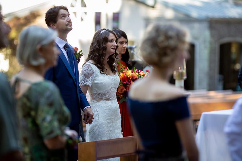 D&G-Wedding-4715