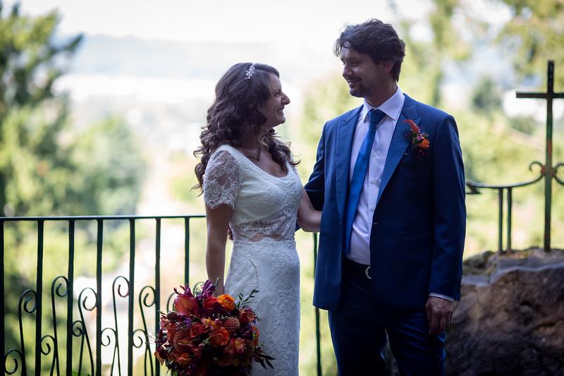 D&G-Wedding-4557