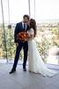 D&G-Wedding-9660