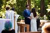 D&G-Wedding-4686