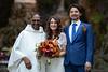 D&G-Wedding-4791
