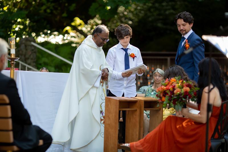 D&G-Wedding-4673