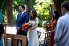 D&G-Wedding-4768