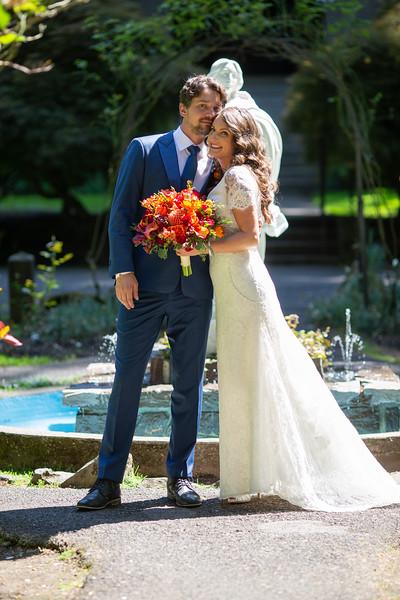 D&G-Wedding-4485