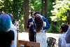 D&G-Wedding-4780