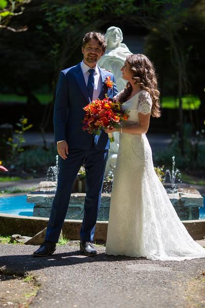 D&G-Wedding-4475