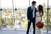 D&G-Wedding-9638