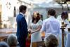 D&G-Wedding-4707