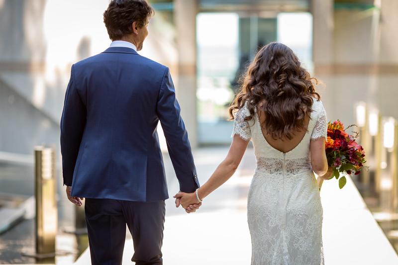 D&G-Wedding-4562
