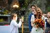 D&G-Wedding-4794