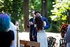 D&G-Wedding-4778