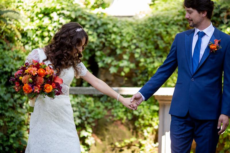 D&G-Wedding-4455