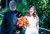 D&G-Wedding-4624