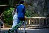 D&G-Wedding-4717