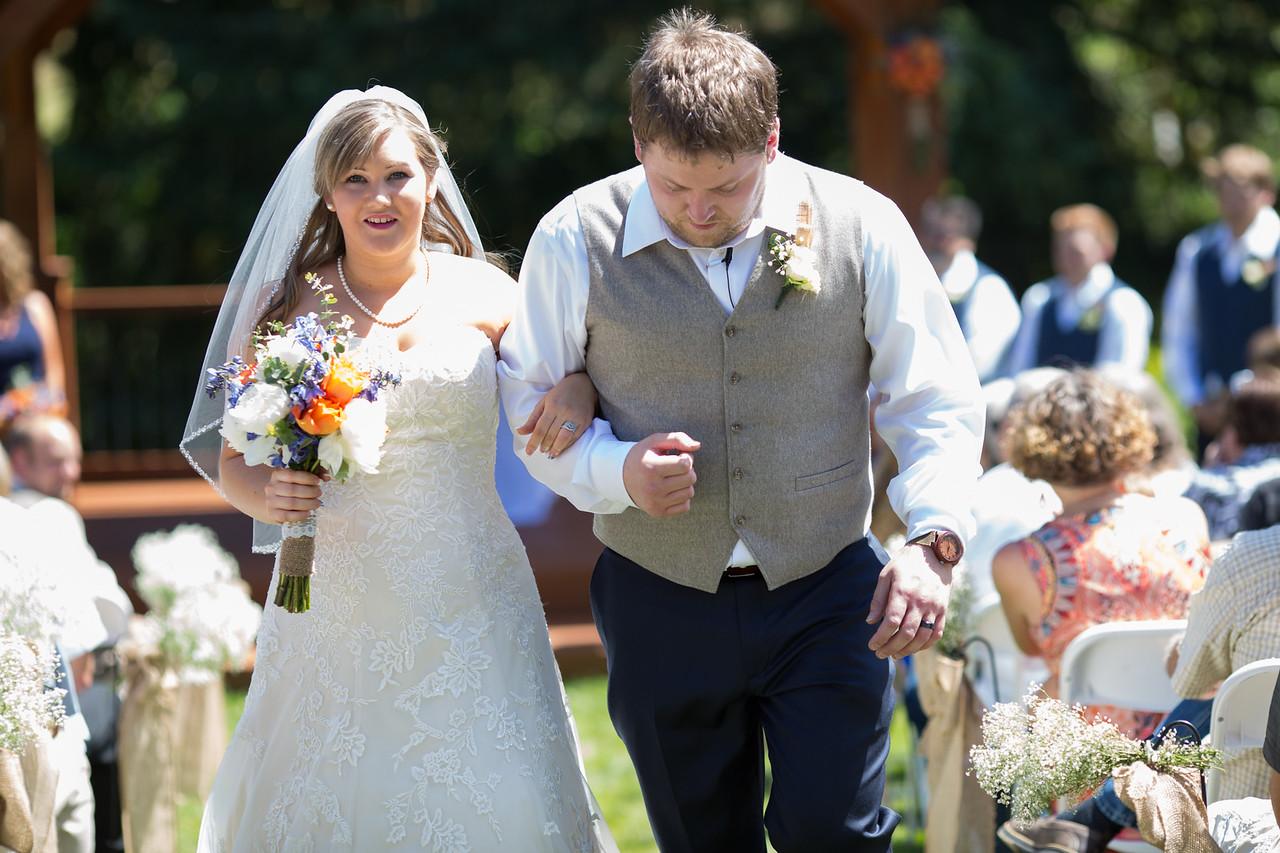 D&D-Wedding-8010