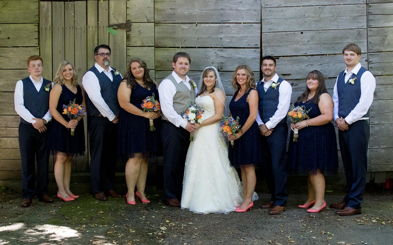 D&D-Wedding-7950