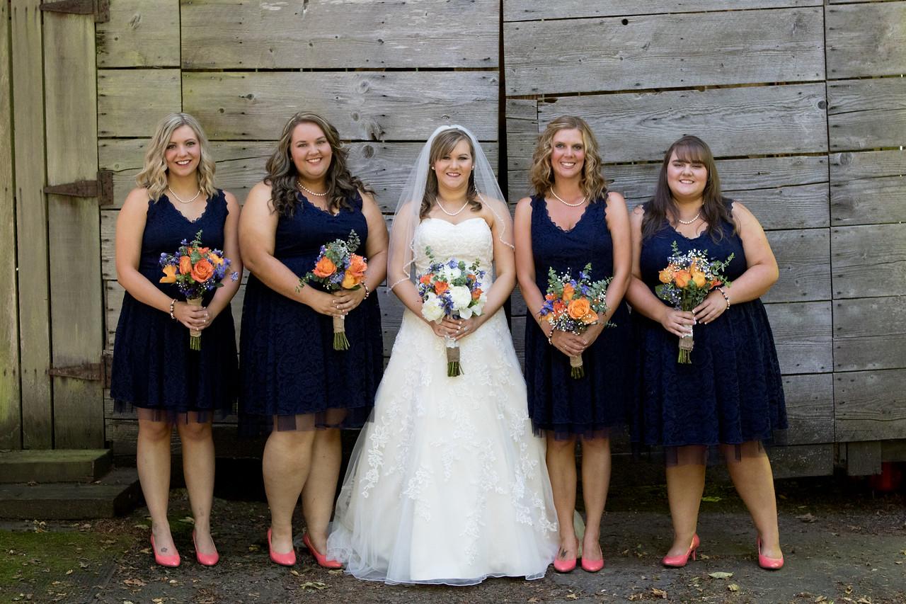 D&D-Wedding-7934