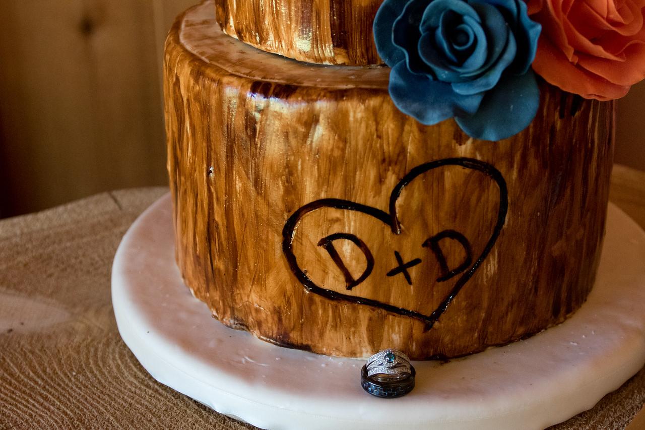 D&D-Wedding-8285