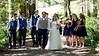 D&D-Wedding-8007
