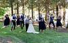 D&D-Wedding-8068
