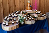 D&D-Wedding-8184