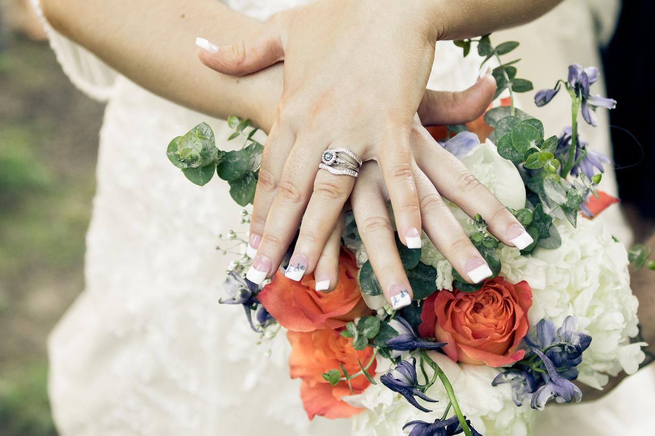 D&D-Wedding-8062