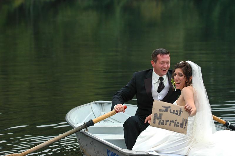 Stone Vlamakis Wedding, Lakedale, San Juan Island