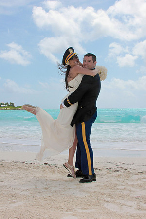 Exuma Destination Wedding, Exuma Wedding Photography, Wedding Photographer in Exuma, Bahamas Wedding photographer