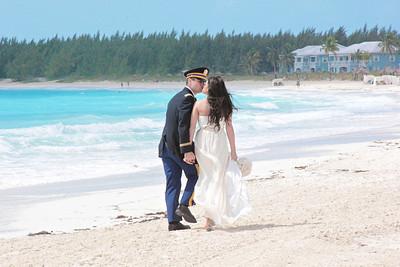 Exuma Destination Wedding, Exuma Wedding Photography, Wedding Photographer in Exuma, Bahamas Wedding photographer