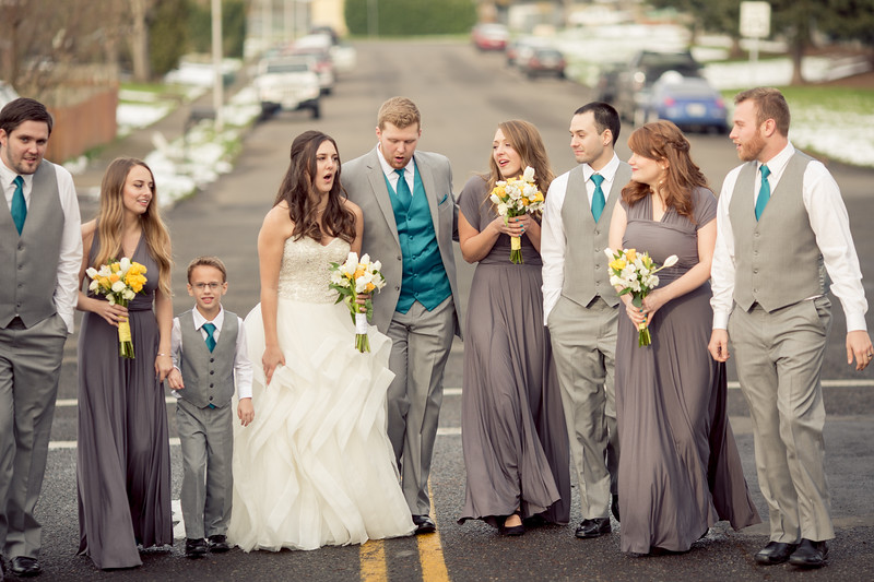 Haylee and Michael-1567