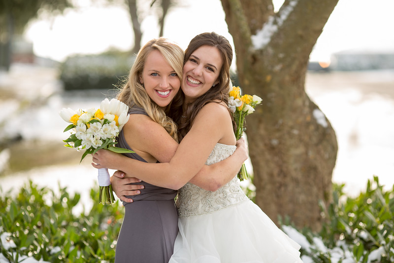 Haylee and Michael-1288