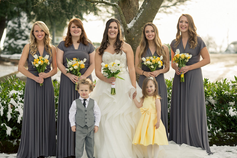 Haylee and Michael-1261