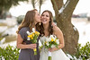 Haylee and Michael-1296