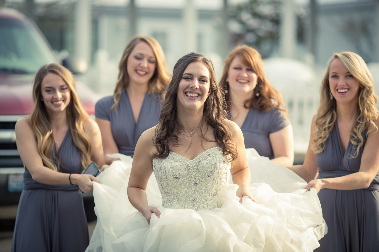 Haylee and Michael-1136