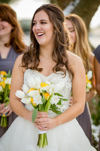 Haylee and Michael-1213
