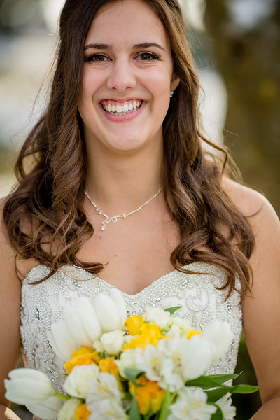 Haylee and Michael-1202