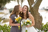 Haylee and Michael-1295