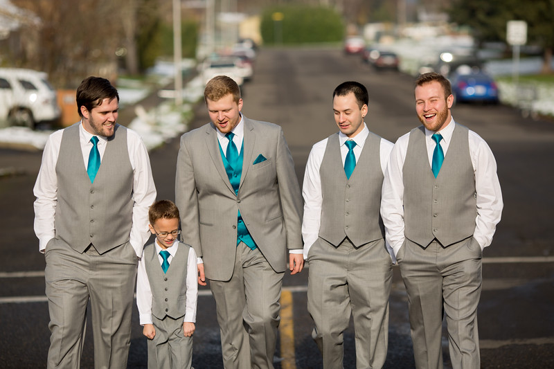 Haylee and Michael-1046