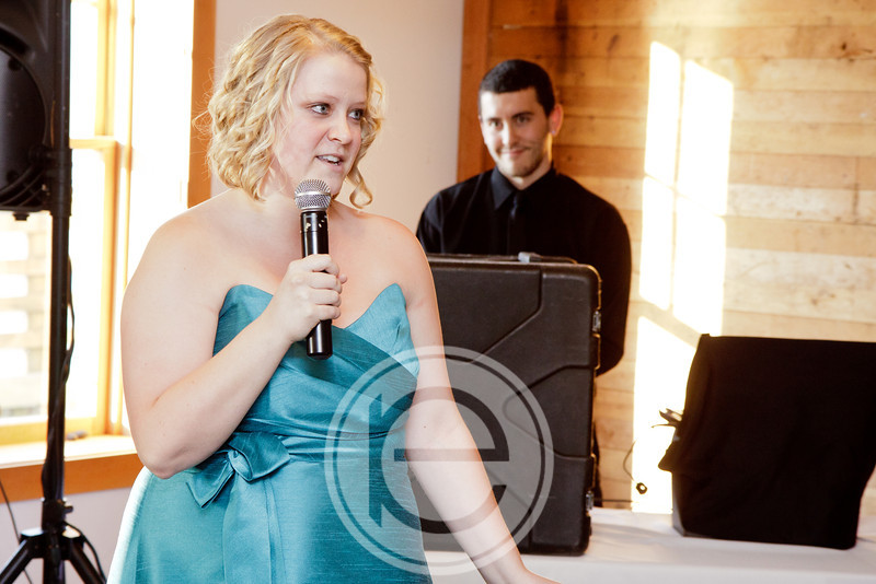 Heather and Keenan-1296