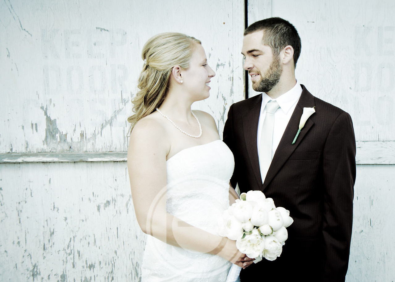 Heather and Keenan-0821