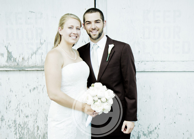 Heather and Keenan-0820