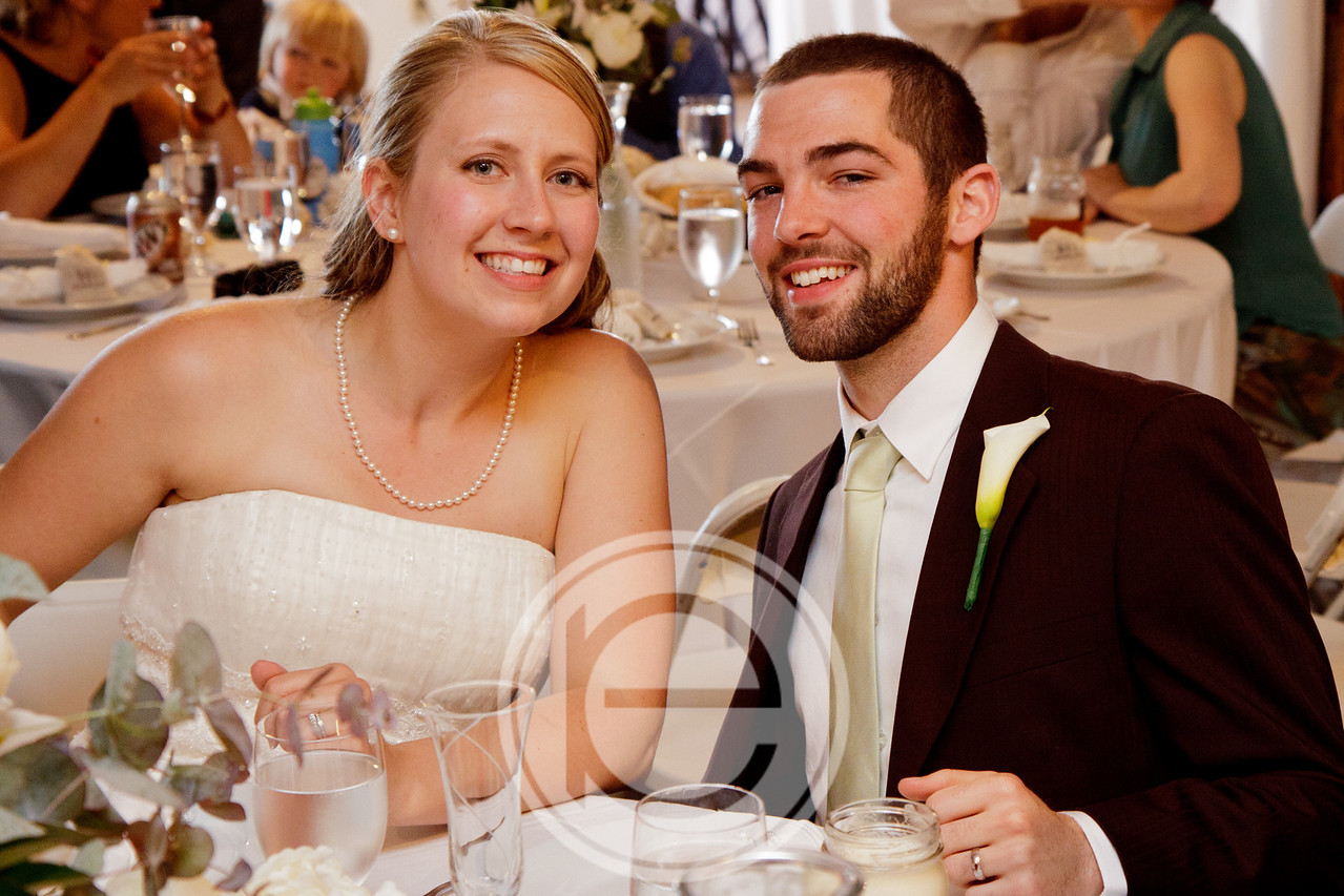 Heather and Keenan-1236