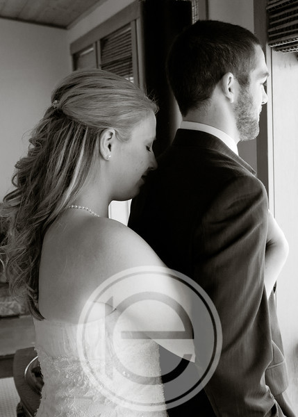 Heather and Keenan-0623